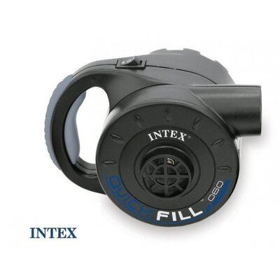 Gonfleur électrique rechargeable Intex