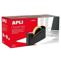 Dévidoir Ruban adhésif 33/66 m (grand modèle) - APLI AGIPA