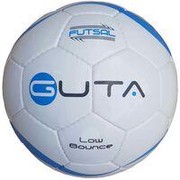 GUTA Ballon de futsal à faible rebond 20 cm PU