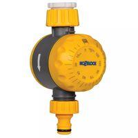 Hozelock Minuterie d'eau à contrôleur standard