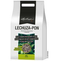 LECHUZA Substrat de jardinière PON 12 L